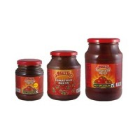 Tomato paste Maheev wholesale