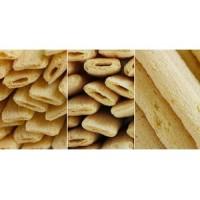Crispy rolls wholesale