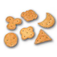Cracker Kaleidoscope smiles wholesale