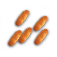 Cracker bar wholesale