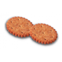 Cracker Athlete wholesale