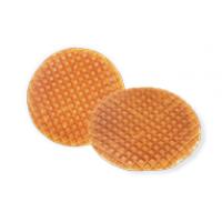 Cracker Kreps wholesale