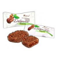 """Dessert """"Dobryanka mini"""" bulk"""