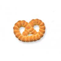 pretzel wholesale