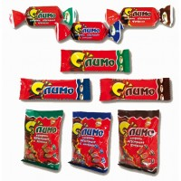 Sliema (in stock) wholesale