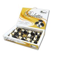 Bolette wholesale