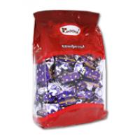 Chocolates 1000g wholesale