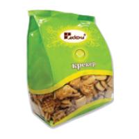 Cracker wholesale