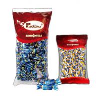 Candy 200, 1000 g gross