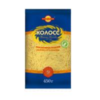 Noodles wholesale