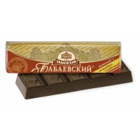 Babaev bar with fondant cream filling wholesale