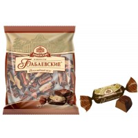 Babaevskie Chocolate flavor wholesale