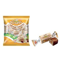 Cow Creamy toffee filling wholesale