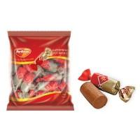 Batonchik ROT FRONT wholesale
