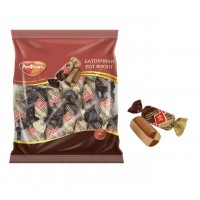Batonchik ROT FRONT chocolate creamy taste Wholesale