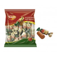 ROT FRONT bar with nuts wholesale