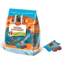 Bruin Bear c nut filling and nuts wholesale