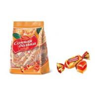 Juicy slice taste Orange wholesale