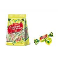 Juicy slice taste Lime wholesale
