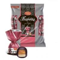 Baroque taste of Crème Caramel wholesale