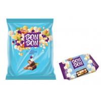 Bon-Bon Air wholesale rice