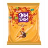 Bon-Bon soft caramel and nougat wholesale