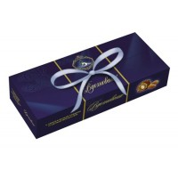 Gift set of chocolates Inspiration (foam) wholesale