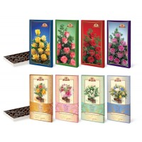 Assorted Flowers wholesale