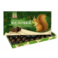 Babaevskaya Squirrel wholesale