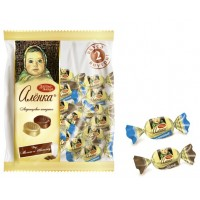Assorted candy wholesale Alenka