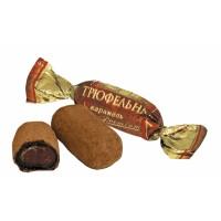 ROT FRONT truffle wholesale