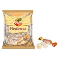 Nezhenka with vanilla wholesale