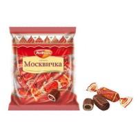 Muscovite wholesale
