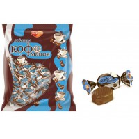Lollipops Coffeemania wholesale