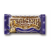 Tula Gingerbread with fruit filling wholesale
