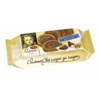 Roll biscuit Alenka wholesale