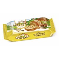Roll biscuit Cow wholesale