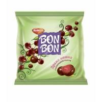 Bon-Bon Cherry in chocolate glaze wholesale