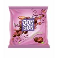 Bon-Bon Cranberry in chocolate glaze wholesale