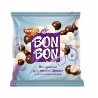 Bon-Bon Crisp air pellet in chocolate glaze wholesale