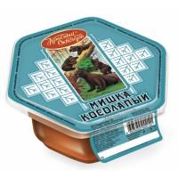 Bruin Bear Cocoa paste wholesale