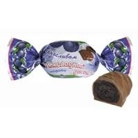 """Chocolate dessert"" with prunes wholesale"