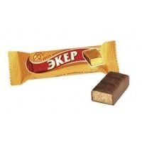 """""""Eker"""" chocolate nougat wholesale"""