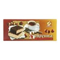 """Boyarushka"" gross"