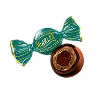 """""""Sharlet"""" nut cream in bulk"""