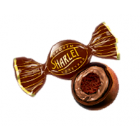 """Sharlet"" cappuccino wholesale"