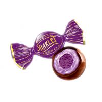 """Sharlet"" blueberries wholesale"