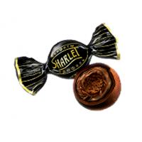 """""""Sharlet"""" Truffle wholesale"""