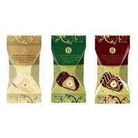 """Candy glaze """"5"""", """"6"""", """"8"""" Wholesale"""