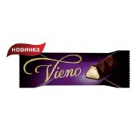 Candy «Vieno» wholesale